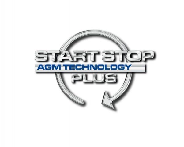 Varta Start Stop Aküleri